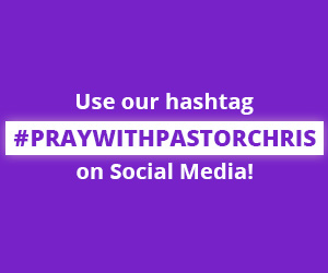 Pastor-Chris-Oyakhilome-Events-Banner