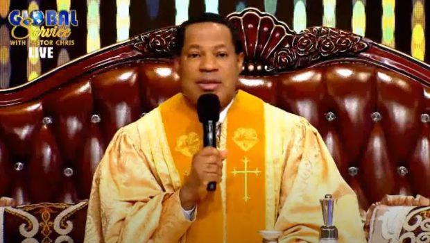 pastor-chris-oyakhilome-month-of-joy-july
