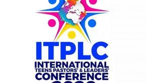 Pastor Chris ITPLC