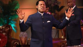 pastor-chris-oyakhilome-healing-streams-school