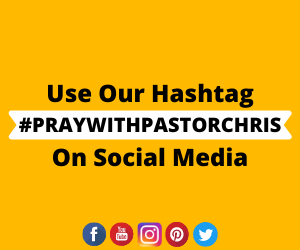 pastor-chris-oyakhilome-events