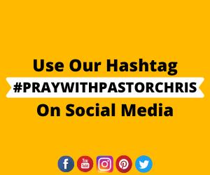 pastor-chris-oyakhilome-events