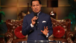 pastor-chris-free-online-ministry-course-pastor-training
