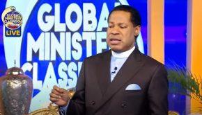 pastor-chris-oyakhilome-global-ministers-classroom