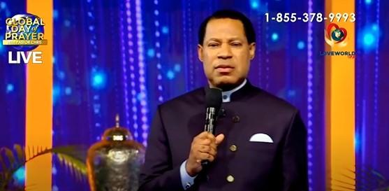 pastor-chris-oyakhilome-global-day-of-prayer
