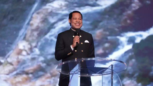 pastor-chros-oyakihlome-international-cell-leaders-conference