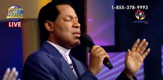 pastor-chris-oyakhilome-global-day-prayer