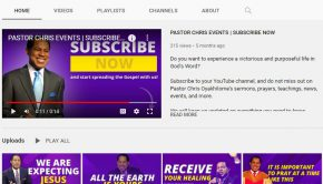 pastor-chris-events-youtube-subscribe