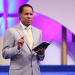 Pastor-Chris-Oyakhilome-Global Ministers-Classroom